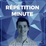 repetitionminute