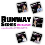 runwayseries