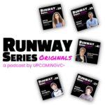 runwayseries